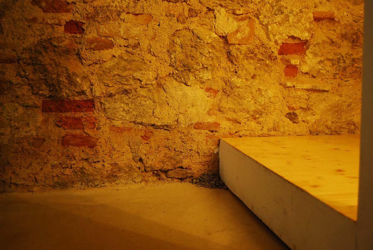Grans obres de l'arquitectura potencial - Anna Dot