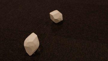 Les pedres del camí - Anna Dot