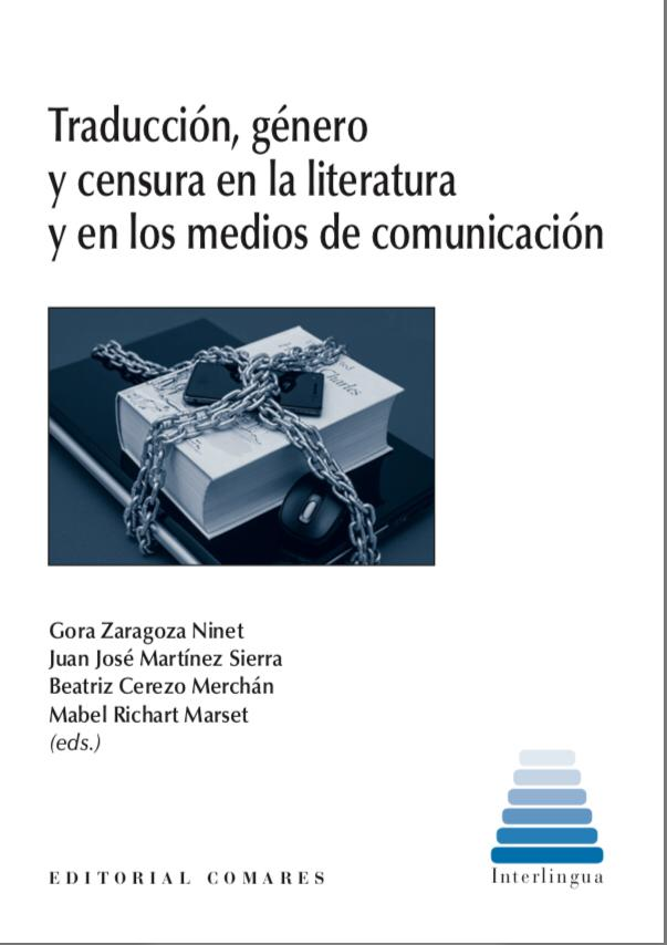 Censura en el arte audiovisual: El caso Muntadas