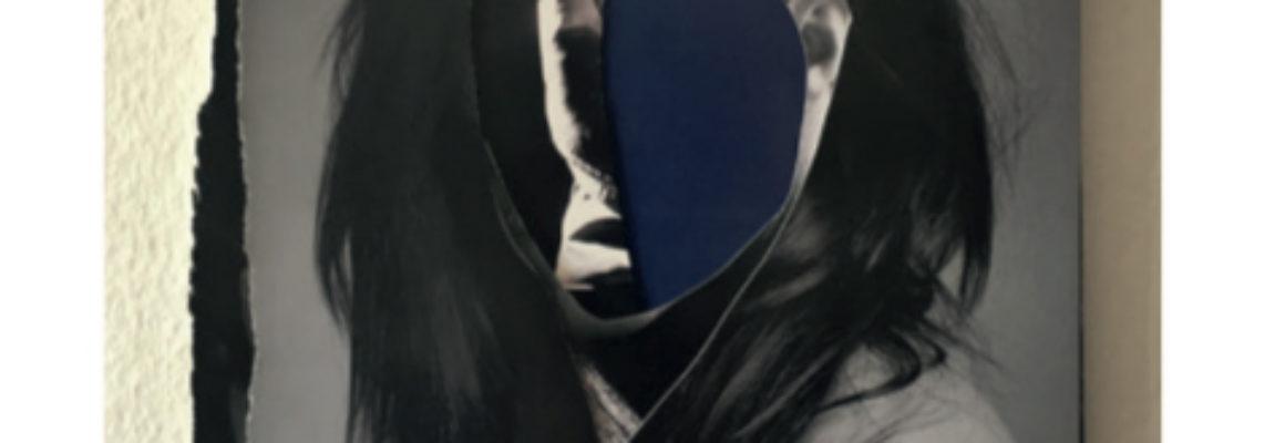 Collage d'Albert Cano