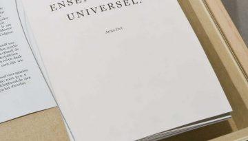 Enseignement universel-anna dot-3