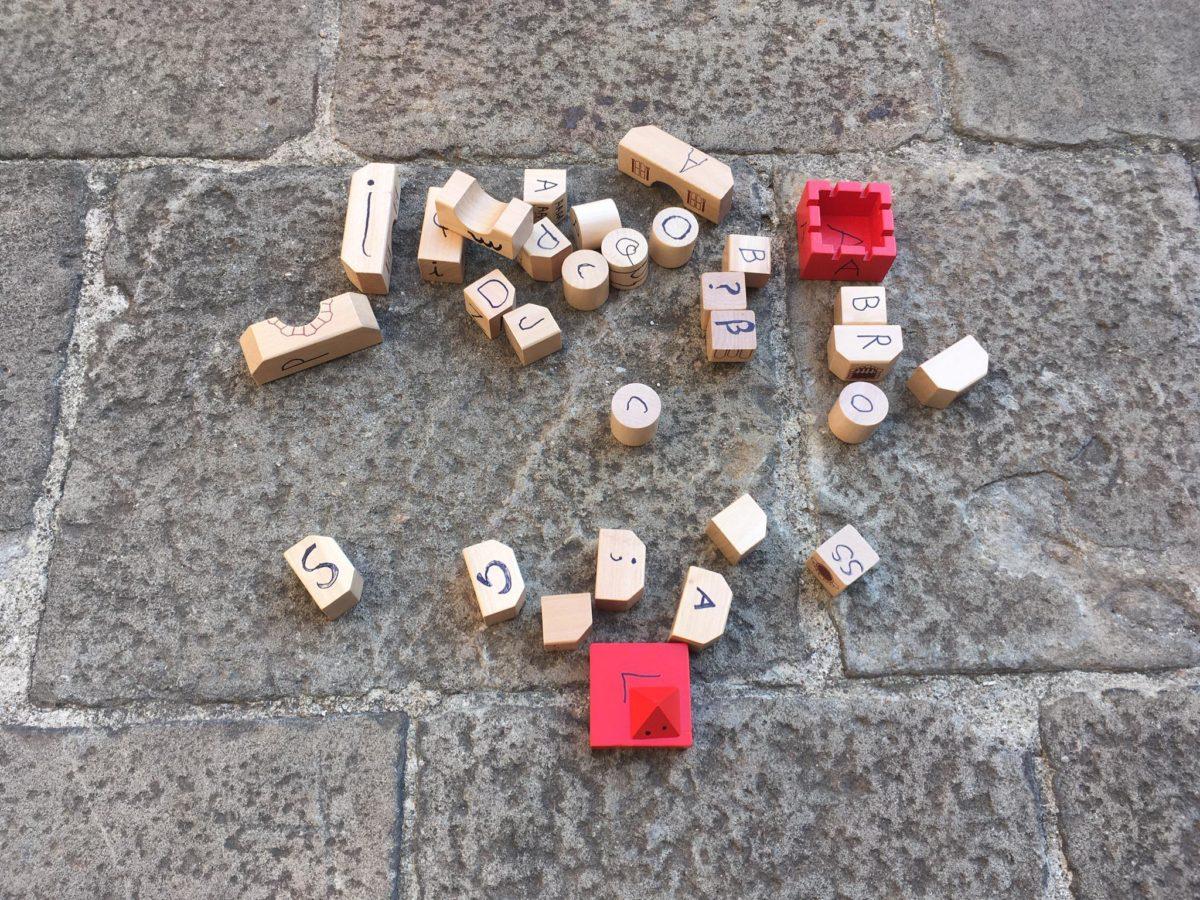 construir-com-escriure-3