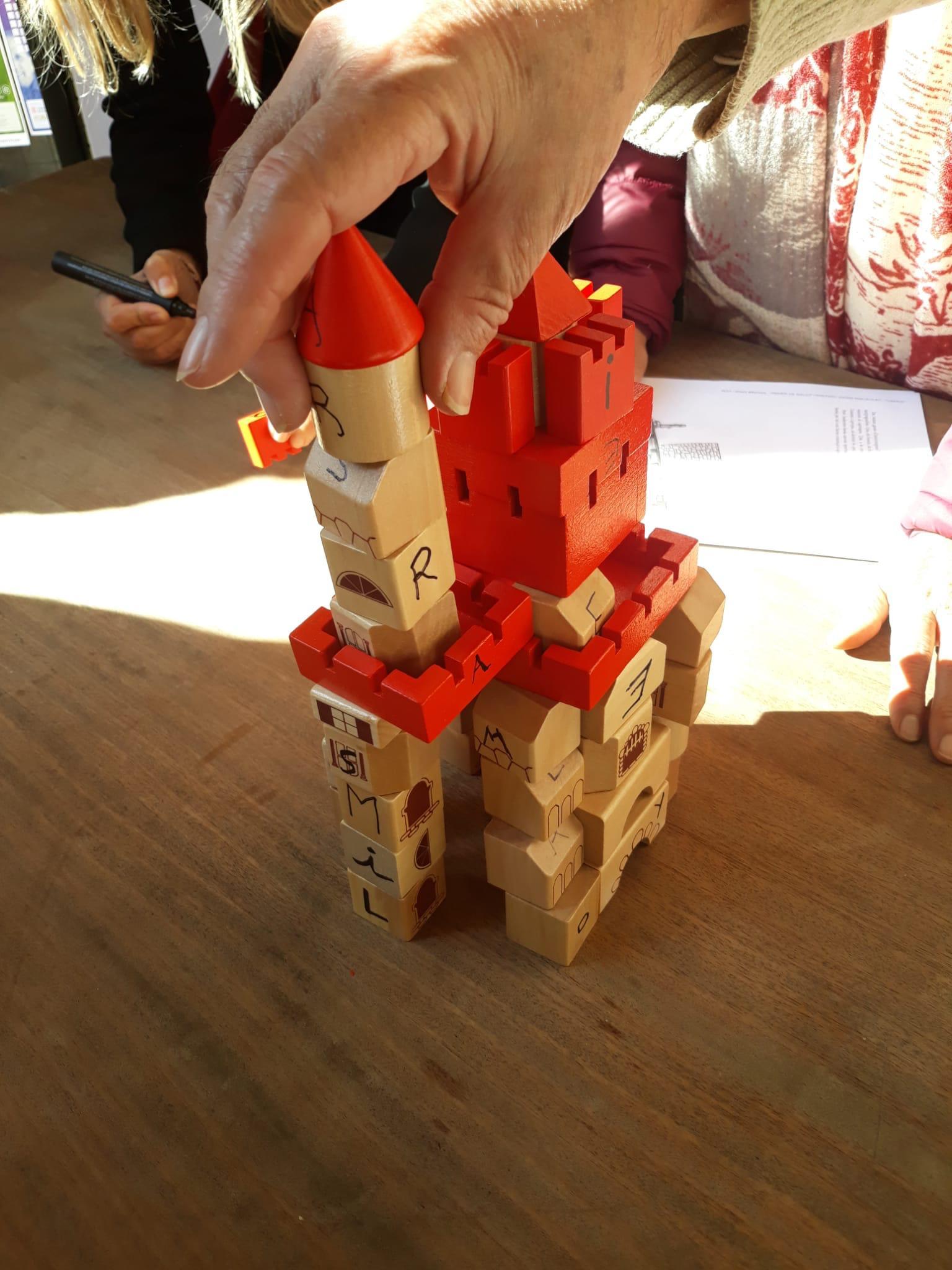 construir-com-escriure-4