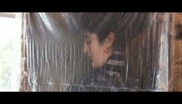 captura-video