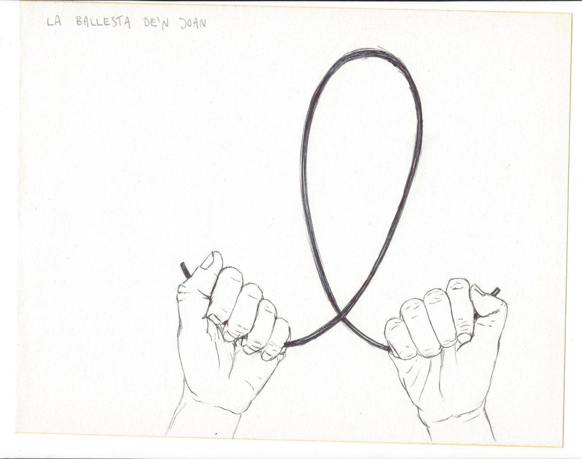 joan-ballesta